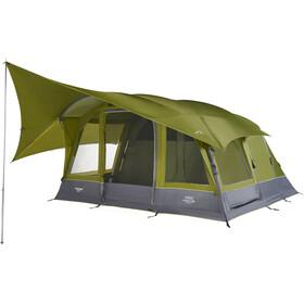 Vango Amalfi 600 - Tente - vert